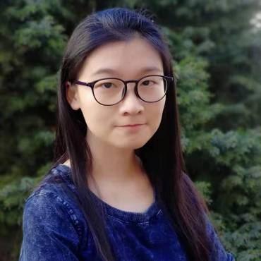 Xinhao Wang